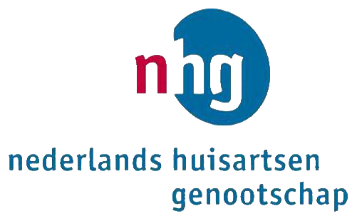 Member of the Dutch College of General Practitioners (NHG)